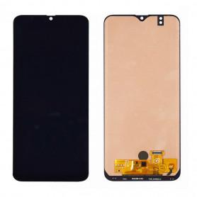 Ecran Samsung Galaxy A30 (A305F) / A50 (A505F) Noir (OLED)