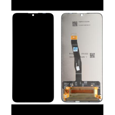 Ecran Huawei P Smart 2019/ P Smart 2020 Noir
