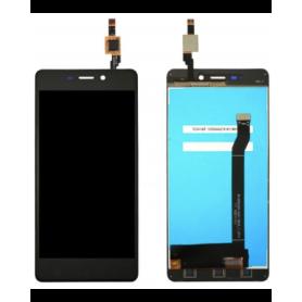 Ecran Xiaomi Redmi 4 Pro Noir