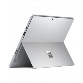 Microsoft Surface Pro 7 - 16 Go/512Go - Intel Core i7 10th - Platine
