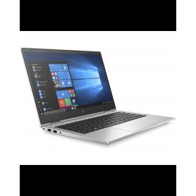 HP EliteBook x360 830 G7 - 16 Go/512Go SSD -  Intel Core i7 - Gris