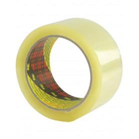 Scotch Autocollant Transparent (6cm)