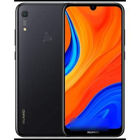 Huawei Y6S 32Go Noir - Neuf