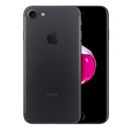 iPhone 7 128 Go Noir  - Grade A