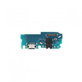 Connecteur de Charge Samsung Galaxy A12 (A125)