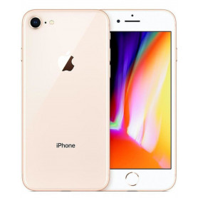 iPhone 8 64 Go Or - Grade B