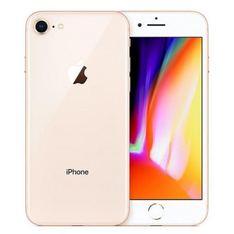 iPhone 8 64 Go Or - Grade B