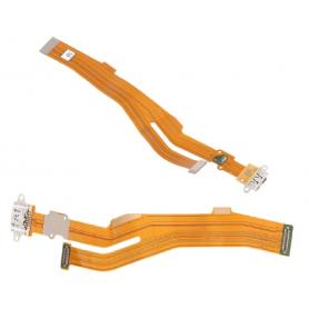 connecteur de charge oppo A3