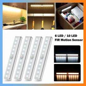 Lampe LED pour intérieur
