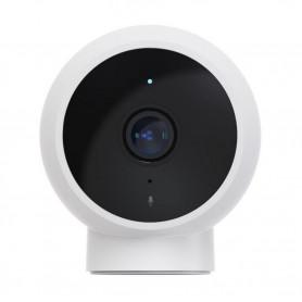 Caméra de Surveillance 1080p Mi Home