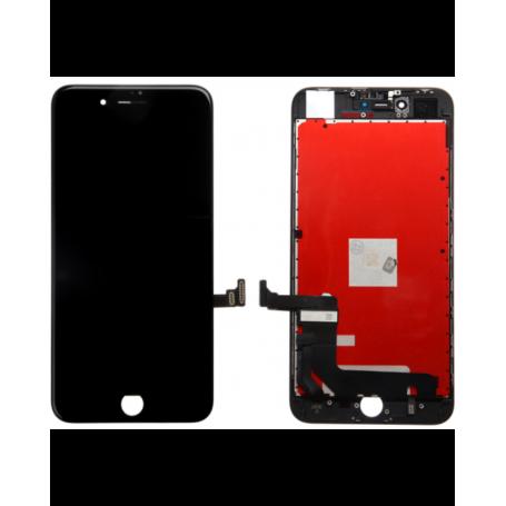 Ecran iPhone 8/SE 2020 Noir (In-cell)
