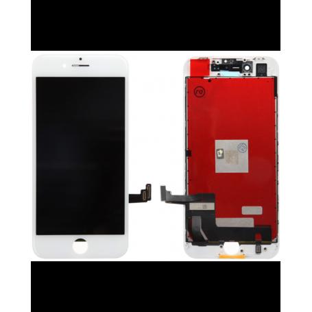 Ecran iPhone 8/SE 2020 Blanc (In-cell)