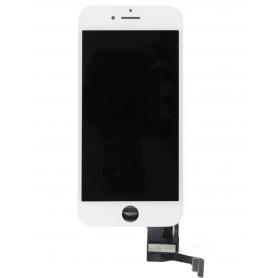 Ecran iPhone 7 Blanc RETINA ORIGINAL (Démonté)