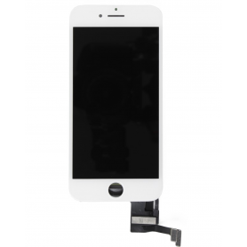 Ecran iPhone 7 Blanc Grade AAA (Compatible)