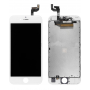 Ecran iPhone 6S Blanc (In-cell)