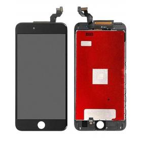 Ecran iPhone 6S Plus Noir Grade AAA (Compatible)