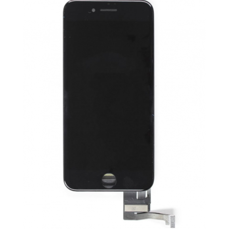 Ecran iPhone 7 Plus Noir (In-cell)