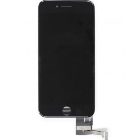 Ecran iPhone 8 Plus Noir (In-cell)