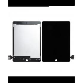 Ecran Complet iPad Pro 9.7 Noir
