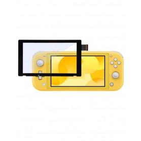 Vitre Tactile Nintendo Switch