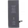 Batterie iPhone 6 avec Adhésifs - Garantie 12 Mois (ECO)