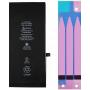 Batterie iPhone 7 Plus avec Adhésifs - Garantie 12 Mois (ECO)