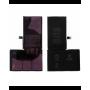Batterie iPhone X avec Adhésifs - Garantie 12 Mois (ECO)