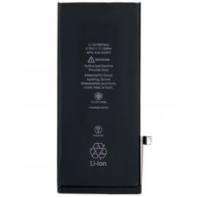 Batterie iPhone 11 avec Adhésifs - Garantie 12 Mois (ECO)