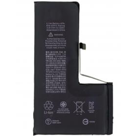 Batterie iPhone XS avec Adhésifs - Garantie 12 Mois (ECO)