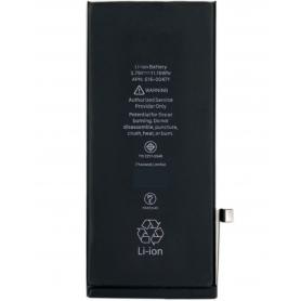 Batterie iPhone XR avec Adhésifs - Garantie 12 Mois (ECO)