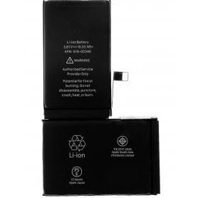 Batterie iPhone 11 Pro avec Adhésifs - Garantie 12 Mois (ECO)