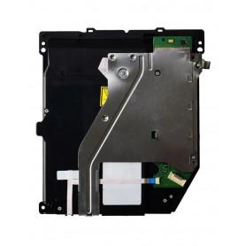 Lecteur Blu-Ray complet KEM-490AAA PS4