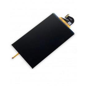 Ecran LCD Nintendo Switch Lite