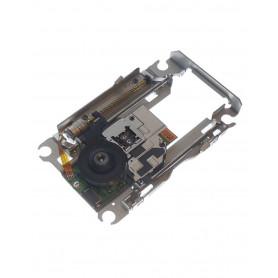 Lentille Bluray avec Chariot PS4 (KEM-860A)