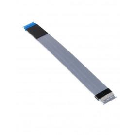 Nappe Lecteur Blu-ray PS4 (KEM-490, KEM-860)