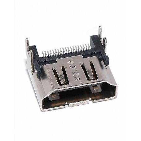 Connecteur HDMI PS4 Slim/Pro (à souder)