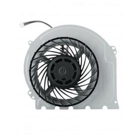 Ventilateur Interne PS4 Slim