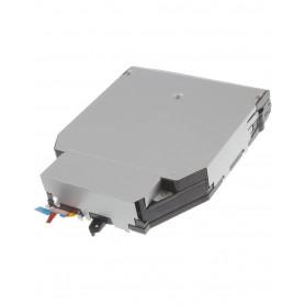 Lecteur Blu-Ray complet KEM-450DAA PS3 Slim