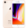 iPhone 8 64 Go Or - Grade A