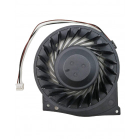 Ventilateur Interne PS3 Slim