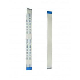 Nappe Lecteur Blu-Ray PS3 Slim