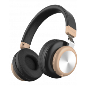 Casque Bluetooth R103