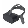 Casque VR Pico G2 4K