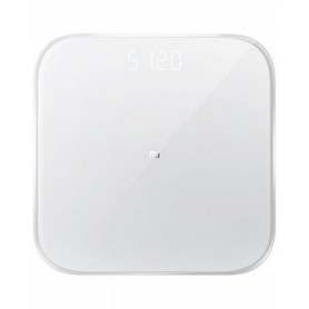 Balance Connectée Xiaomi Mi Smart Scale 2