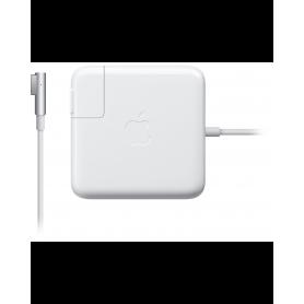 Adaptateur Secteur MagSafe 60 W Apple - Retail Box (Origine)