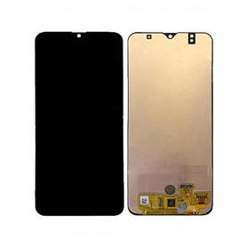 Ecran Samsung Galaxy A30s (A307F) Noir (OLED)