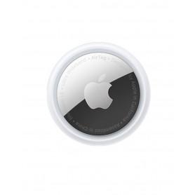 AirTag Apple (Origine)