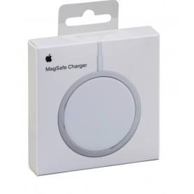 Câble USB‑C / MagSafe Apple pour Séries iPhone 12 - Retail Box (Origine)