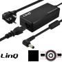 Chargeur Secteur PC Asus 45W / 19V 2.37A Embout 4.0*1.35mm LinQ AS-45135