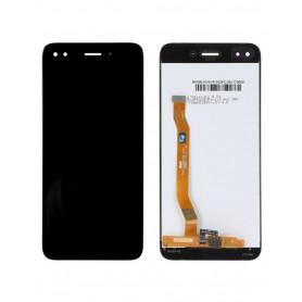 Ecran Huawei Y6 Pro 2017 Noir